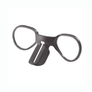 S-5512790 Spectacle Frame for use in Promask full face mask