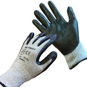 0231 Fortress Cut Resistant Gloves