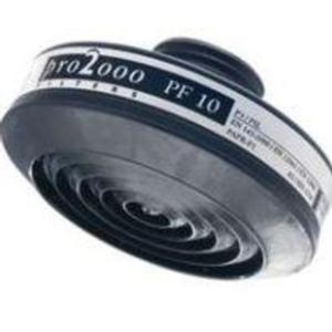 5052670 P3 Particulate Filter Pro-2000