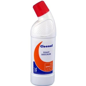 S-082940/10789 Toilet Cleaner