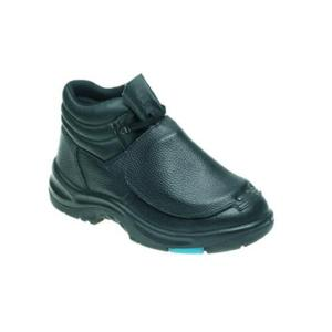 1002 Metatarsal S3 Safety Boot