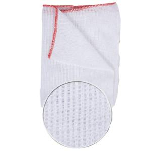100322 White Dish Cloth