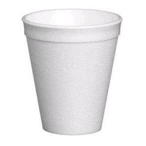 S-33007LX6 Polystyrene Cup