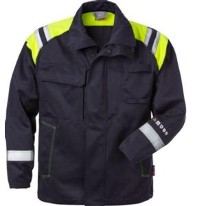 4174 ATHS Flamestat Jacket