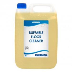 041862 Buffable Floor Cleaner