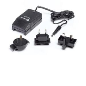 S-TOR/BC/SM Tornado Smart charger