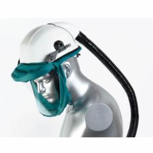 T5/PC Legacy T5 helmet and hose