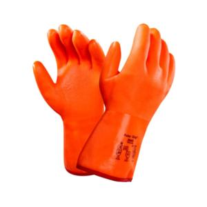 23-700 Polar Grip Gloves