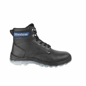 2600 S1P Non marking Sole Safety Boot