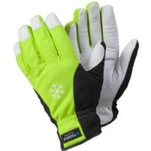 Tegera 293 Winterlined Goatskin Glove