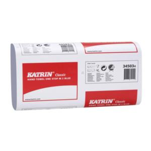 S-34503 Katrin Classic One Stop