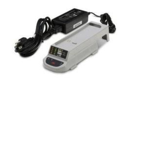 TR-341 Versaflo single battery charger