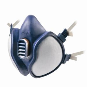 4255 A2P3 Limited Life Respirator