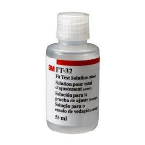 FT11-2 FT31-2 Replacement test solutions