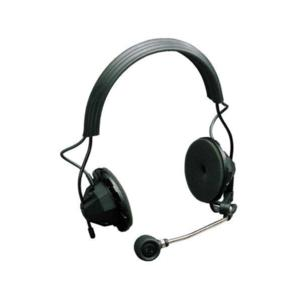 S-MT32H02 Lightweight Headset