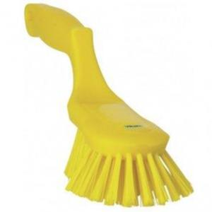 4169 Ergonomic Hand Brush