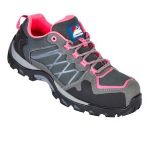 4302 Womens Cross Trainer Shoe