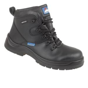 5120 Hygrip Waterproof boot