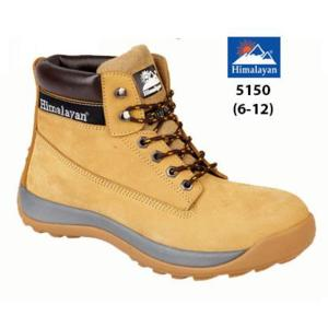 5150 Wheat Iconic Boot