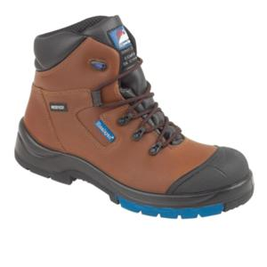 5161 Hygrip Waterproof Boot