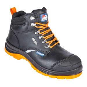 5402 Reflecto S3 Waterproof PU Safety Boot