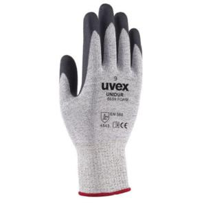 6659FM Unidur Foam Safety Glove