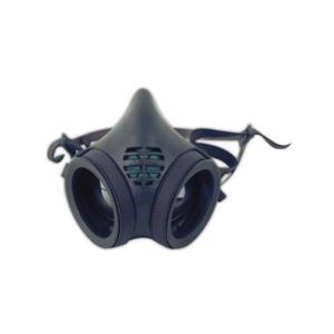 S-8002 Moldex Mask No Cartridges