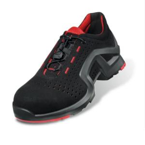 8512.8 Perforated Upper Safety Trainer