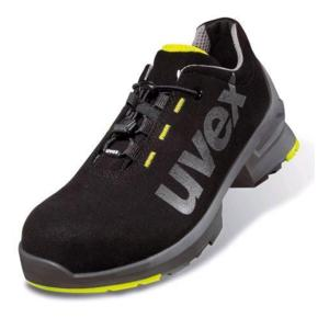 8544.8 Uvex metal free Trainer