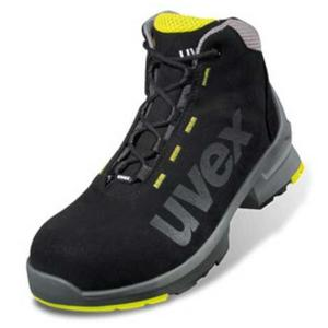 8545.8 Uvex Multi Purpose Boot
