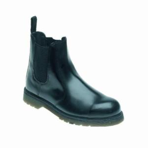 AC03 Safety Dealer Boot