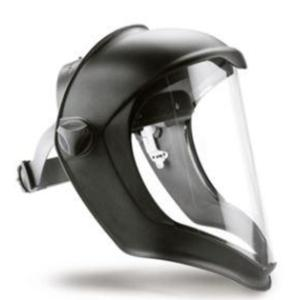 S-1011624 2018 Bionic Face Shield
