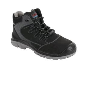 CF09 Carson Composite S3 Safety boot