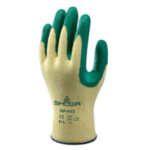GP-KV2R Machine Knitted Cut Resistance Glove