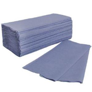 IFB001 Interfold Hand Towels