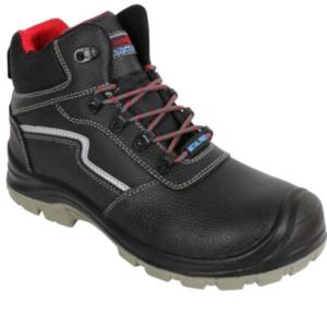 CF08 Concord S3 Composite Hiker Boot