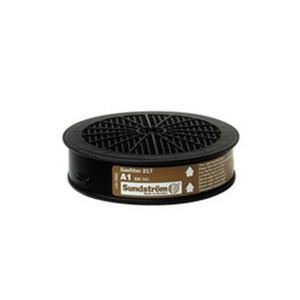 S-SR217 A1 Filters