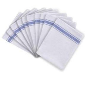 Cotton Tea Towel Cotton Tea Towel