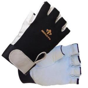 AV502-10 Anti-Vibration Gloves